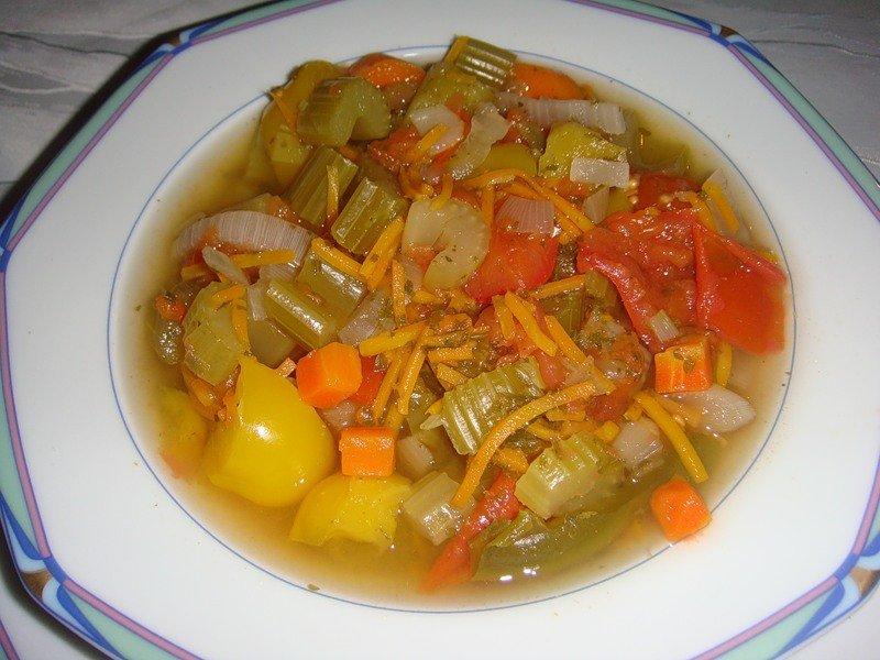 Какой Суп Приготовить При Диете. Рецепты вкусных супов для диеты «5 стол»