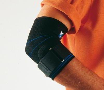 Боль в локте при сжатии кулака лечение. Боль в локтевом суставе при сжатии кулака: лечение локтя. Лечение боли в локтевом суставе при сжатии кулака